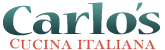 carlos-italiana-cucina-restuarant-allston-boston-logo-header2