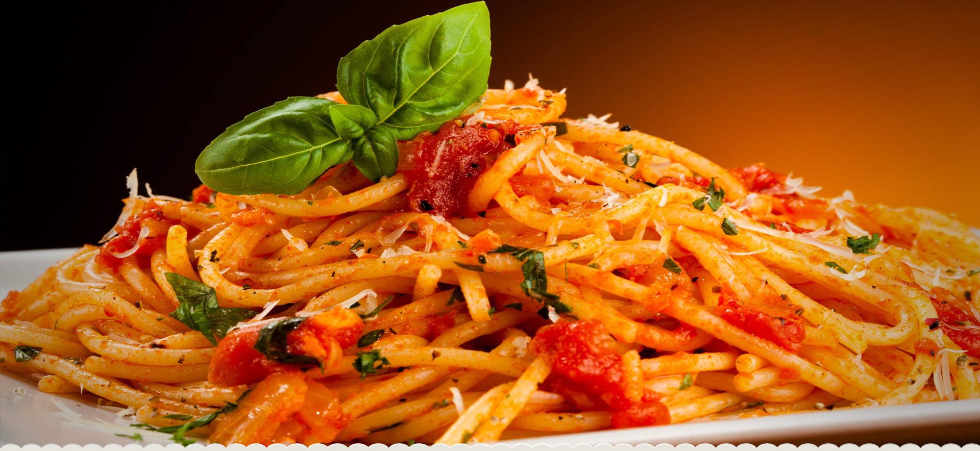italian-restaurant-pasta